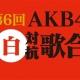 ブランジスタゲーム、『神の手』の第18弾企画…AKB48紅白対抗歌合戦とのコラボが決定