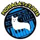 音楽クリエイター集団MONACA総指揮&生バンドによる初の音楽フェス「MONACAフェス2016」開催が決定…アイマス、アイカツ、WUGが集結!