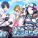 KADOKAWA、『魔法科高校の劣等生 スクールマギクスバトル』で「第一高校冬山合宿計画」開催 イベント連動の期間限定「魔法式ガチャ」も