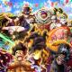 バンナム、『ONE PIECE トレジャークルーズ』で「トレクル6周年!大感謝祭」開催! 最大100連ガシャが無料!