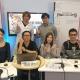 スクウェア・エニックス、『ファイナルファンタジーレジェンズII』の生放送番組第4回を4月28日20時に実施