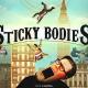 キュー・ゲームス、PixelJunkシリーズ最新作のスマホ向けアプリ『Sticky Bodies』を配信開始!