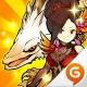 NHN PlayArtとdango、ソーシャルRPG『ドドド!ドラゴン ~七つの秘宝~』のAndroid版をリリース iOS版も大幅アップデート