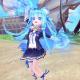 X-LEGEND、『幻想神域 -Link of Hearts-』の幻神ガチャに新キャラクター「【給食ハンター】フェンリル(CV:久野美咲)」が登場!
