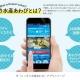 ファインシード、スマホ上で本物のあわびオーナーになれるアプリ「こっそり水産あわび」をリリース 48名限定で区画オーナーを募集