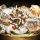 ガンホー、『パズル&ドラゴンズ』で「クリスマス ガチャ」を復活開催中…イルミナやファガン、サクヤら★5以上のクリスマス仕様の特別モンスターが登場!