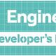 DeNA、「GDM vol.37 エンジニア向け勉強会」を10月25日に開催! スクエニの長谷川誠氏を迎え『LEFT ALIVE』を事例にゲームAIにおける意思決定と地形表現を紹介