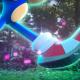 セガ、ソニック30周年記念放送「Sonic Central」で新プロジェクトやショートアニメなど新情報を発表! 『PSO2』やセガのスマホタイトル内での登場も!