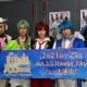 【イベント】王子達の新たな一面が見れるかも!?…舞台「夢王国と眠れる100人の王子様  ~Prince Theater~」をレポート