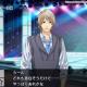 コーエーテクモ、『ときめきレストラン☆☆☆ Project TRISTARS』で追加ダウンロードコンテンツ第7弾を配信開始!