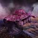 Wargaming、『World of Tanks Blitz』にてサービス開始5周年を記念した日本限定「キャラデザインコンテスト」の開催を発表