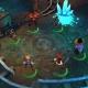 JOYTEA、スマホ向けダンジョン探索RPG『エターナルダンジョン』を配信決定! 本日よりAndroid向けのOβテスト開始