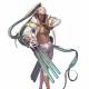 セガゲームス、『イドラ ファンタシースターサーガ』で新★5キャラ「クレメンス」が登場するステップアップガチャを実施!