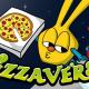 イプシロンソフトウェア、自社開発アプリ第一弾『Pizzaverse』の配信を開始 宇宙でピザを配達するカジュアルゲーム