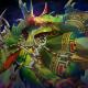 任天堂とCygames、『ドラガリアロスト』で「ヒュプノス」が登場するレイドバトル「アストラルレイド解放戦」を明日(9月21日)15時より開催!