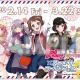 ブシロード、「BanG Dream!×アニメイトオンリーショップ」を11月23日より開催! バンドごとにピックアップしたリレー形式での展開