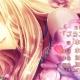 フィールズ、『タワー オブ プリンセス』で水樹奈々さんの新曲「アンティフォーナ」を近日中にゲーム内に追加実装