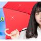 enish、欅坂46公式ゲームアプリ『欅のキセキ』で新イベント「Episode of 2ndカップリング」を開催決定 特典は直筆サイン入りTシャツ