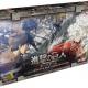ホビージャパン、「進撃の巨人 ボードゲーム」日本語版を9月上旬に発売 原作の初期のエピソードを再現した協力型ゲーム 価格は5,800円(税抜)