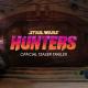 Zynga、『Star Wars: Hunters』を2021年に配信決定! 基本無料のスイッチとスマホ向けの4vs4オンラインバトルゲーム