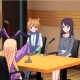 ミクシィ、モンストアニメ特別編「モンソニ!」の第3話「はじめてのお仕事」を公開!