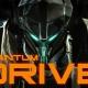 レッドクイーン、ロボットアクションゲーム『Quantum Drive』を配信開始 自分の戦闘スタイルに合わせてロボットを自由自在にカスタマイズ