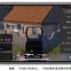 モイ、スマホの画面をそのまま生放送できる専用ライブアプリ「ScreenCas」の新バージョンをリリース