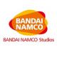 バンダイナムコスタジオ、未来開発統括部の事業を新設するバンダイナムコ研究所に移管