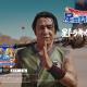 スクエニ、ジャッキー・チェンさん起用の『星のドラゴンクエスト』新TVCM「伝説の武闘家ジャッキー・チェン 棍篇」を本日より全国で順次オンエア開始!
