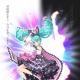 タカラトミーアーツ、『アイドルランドプリパラ』 の新アイドル「香田澄あまり」を発表! CVは飯田里穂さんが担当!