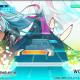 Donuts、『Tokyo 7th シスターズ』リズムゲームリニューアル記念の事前キャンペーンを開催 プレイ動画第3弾、第4弾を新たに公開