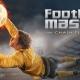 モブキャスト、スマホ向けサッカーゲームアプリ『Football Master』の共同開発契約を中国Gala Sports Technologyと締結 9月より世界配信へ