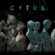 Rayark、音楽リズムゲーム『Cytus II』でVer.2.8をリリース 西洋、東洋の民族音楽風の楽曲を収録した新キャラ「Sagar」「Rin」を追加