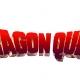 スクエニ、スマートフォン向け『ドラゴンクエスト』ナンバリングタイトル8タイトル約30%OFFセールを本日より実施