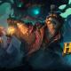 Blizzard Entertainment、『ハースストーン』新拡張版「妖の森ウィッチウッド」の配信日が4月13日(日本時間)に決定!