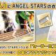 『ミリシタ』で「衣装購入」に「セーラーミズギ(ANGEL STARS)」を追加 有償ミリオンジュエル2500個で購入可能、プラチナガシャ10回チケット付き