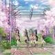 ブシロードミュージック、TVアニメ「BanG Dream!」のオリジナル・サウンドトラックを発売開始