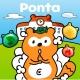 ロイヤリティ マーケティング、Pontaカード連動型育成パズルゲームアプリ『ポンタのがっこう』のAndroid版を配信開始