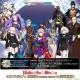 セガ エンタテインメント、コラボカフェ「セガコラボカフェ Fate/Grand Order」を12月8日より開催…コラボフードやドリンクのほか限定オリジナルグッズを提供