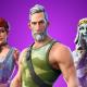 Epic Games、『フォートナイト』で「世界を救え」の新要素を公開! 炎のドラゴン「ハイブリッド」がイベントストアに