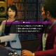 セガゲームス、PS4『龍が如く7 光と闇の行方』で新要素「絆」の情報を公開! 大人の「絆」は食べて、飲んで、遊んで深める