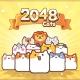 MEMORY、Facebookインスタントゲーム『2048 Cats』をリリース