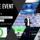サイバーエージェント、3DCG・XR技術で常識の壁を超えるイベントテックサービス「FUTURE EVENT Basics」をリリース