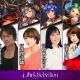 TechneとIKINA GAMES、ダークファンタジーRPG『ダークリベリオン』の追加キャストを公開 石川英郎さんの色紙プレゼントキャンペーンも実施