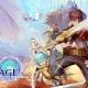 ジュピット、新作RPG『エターナルリンケージ ~蒼穹のアムネシア~』の事前登録を開始! 出演声優のサイン色紙が当たるTwitterキャンペーンも