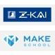 Z会グループの増進会出版社がMake School社と業務提携 通学型プログラミング講座の共催スクール事業を今夏に提供予定