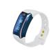 タカラトミー、NFC機能と活動計測機能搭載のバンド型デバイス「イレブンバンド イナズマジャパンモデルセット」を10月27日より発売