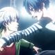 ブシロード、TVアニメ『アルゴナビス from BanG Dream!』全話をYouTubeにて順次無料配信