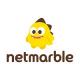 Netmarble、第1四半期は売上高がQonQで2%減の467億円、営業利益が10%減の33億円と減収減益