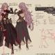 ポケラボ、『SINoALICE(シノアリス)』事前登録者数20万突破 未公開楽曲とキャラクターデザイン画の第2弾を公開!